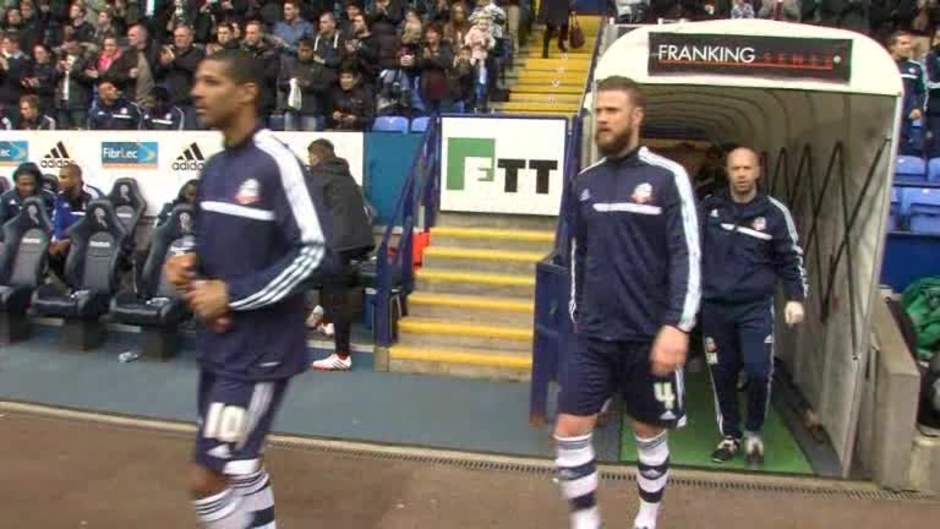 Click here to watch the Bolton 1 Barnsley 0 video