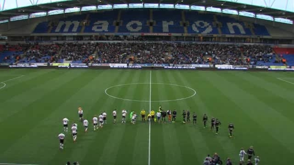 Click here to watch the Bolton 3 Bury 2 video