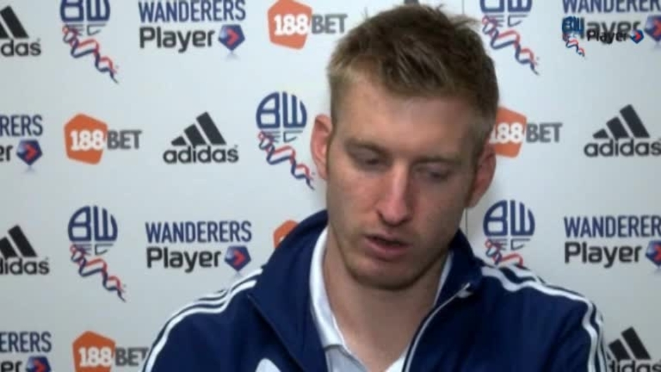 Click here to watch the VIDEO: Ream Back With A Win video