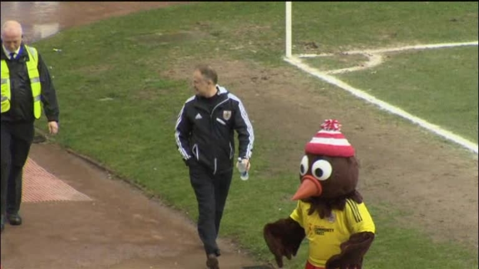 Click here to watch the Bristol City 1 Bolton 2 video