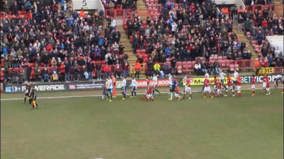 Click here to watch the Charlton 3 Bolton 2 video