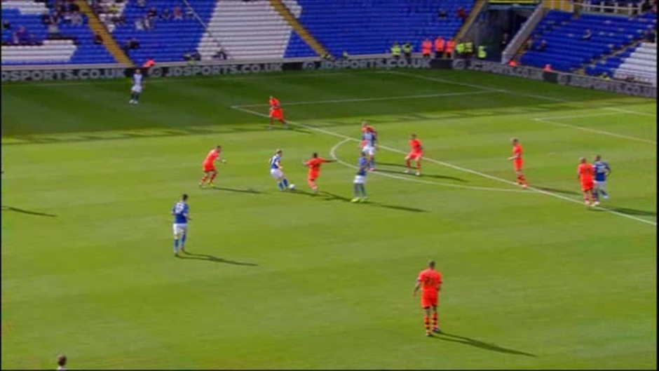 Click here to watch the Birmingham 1 Bolton 2 video