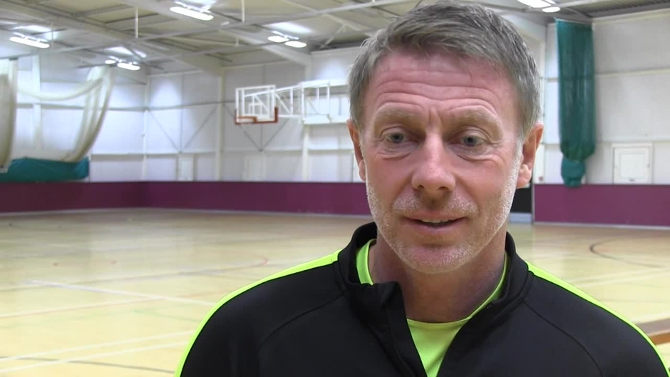 Click here to watch the Hignett's Video Preview: Portsmouth video