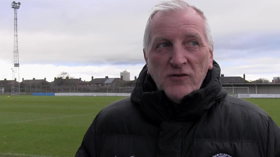 Click here to watch the Moore's Video Preview: Oxford United video