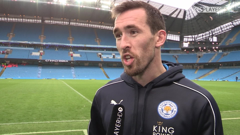 Click here to watch the Fuchs: Everything Worked Out Today video