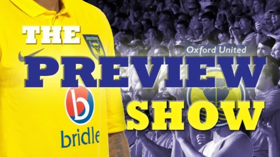 Click here to watch the Torquay Preview Show video