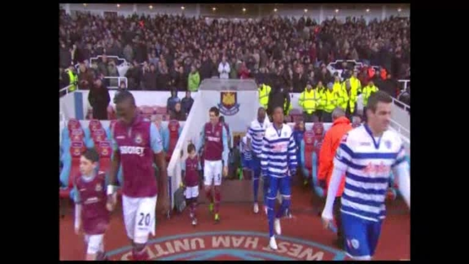 Click here to watch the WEST HAM: EXTENDED HIGHLIGHTS video