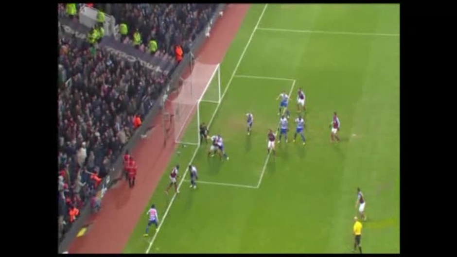 Click here to watch the WEST HAM: IN 60 SECONDS video