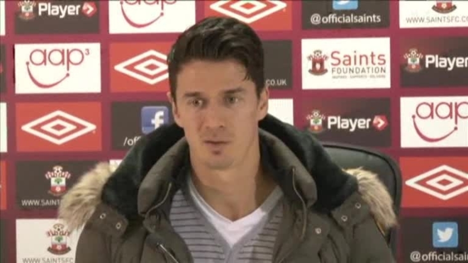 Click here to watch the Fonte's Pre-Reading Press Conference video