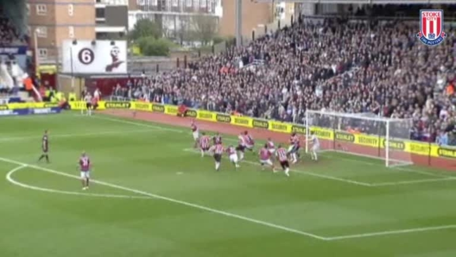 Click here to watch the West Ham United Rewind video