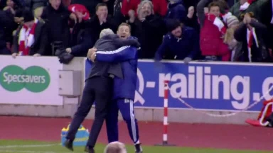 Click here to watch the Manager Season Review - Part 3 video
