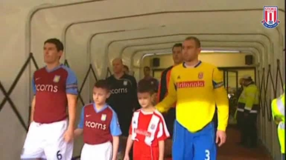 Click here to watch the Aston Villa Rewind video