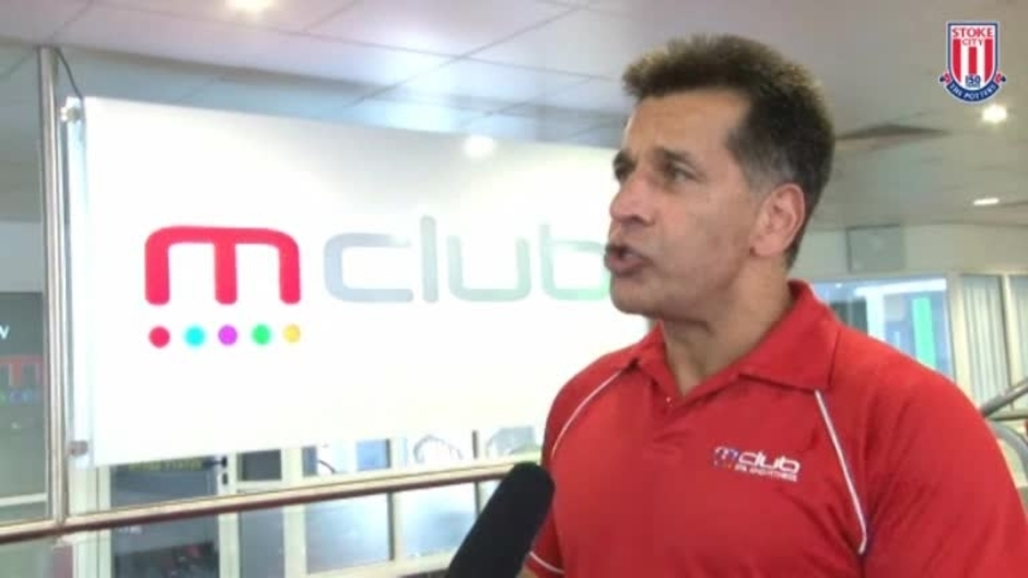Click here to watch the Club Partner Focus: M Club video
