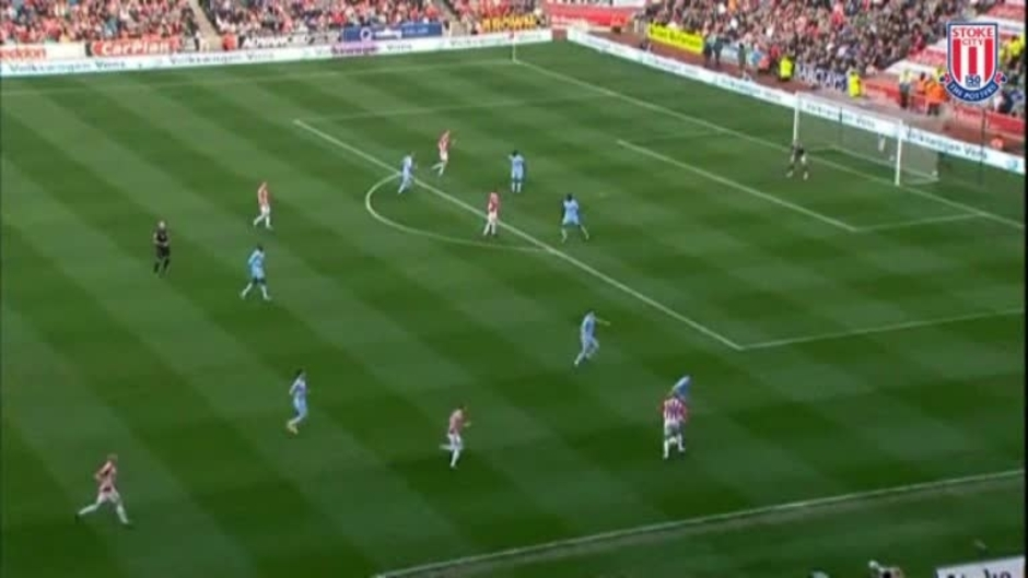 Click here to watch the Man City Rewind video