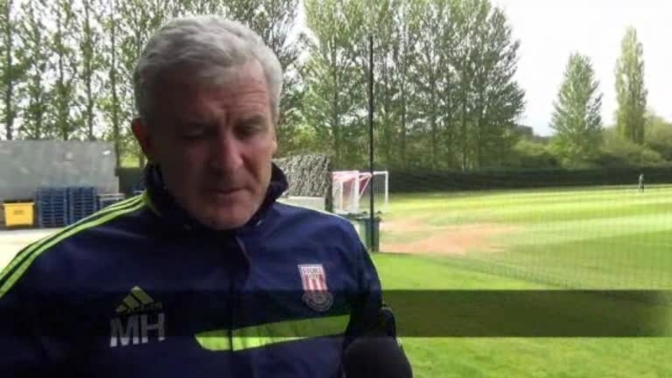 Click here to watch the Hughes Previews Fulham video