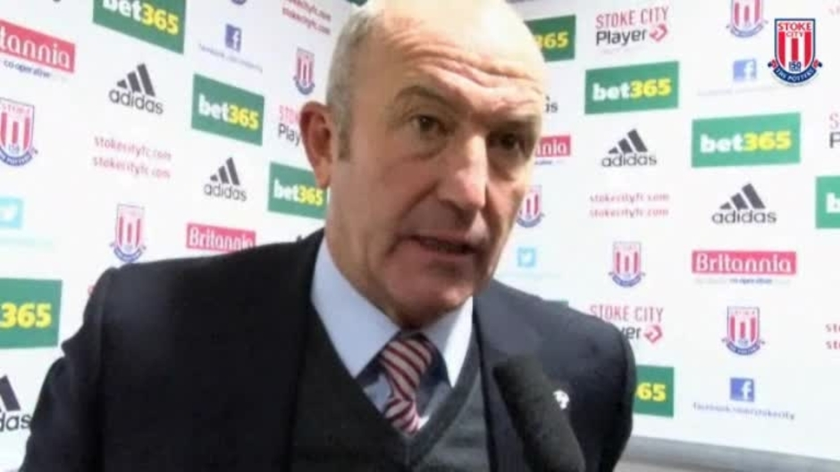 Click here to watch the Absolutely Fantastic - Pulis video