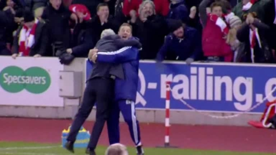 Click here to watch the Manager Season Review - Part 2 video