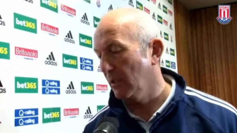 Click here to watch the A Special Occasion - Pulis video