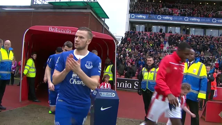 Click here to watch the Stoke v Everton highlights video