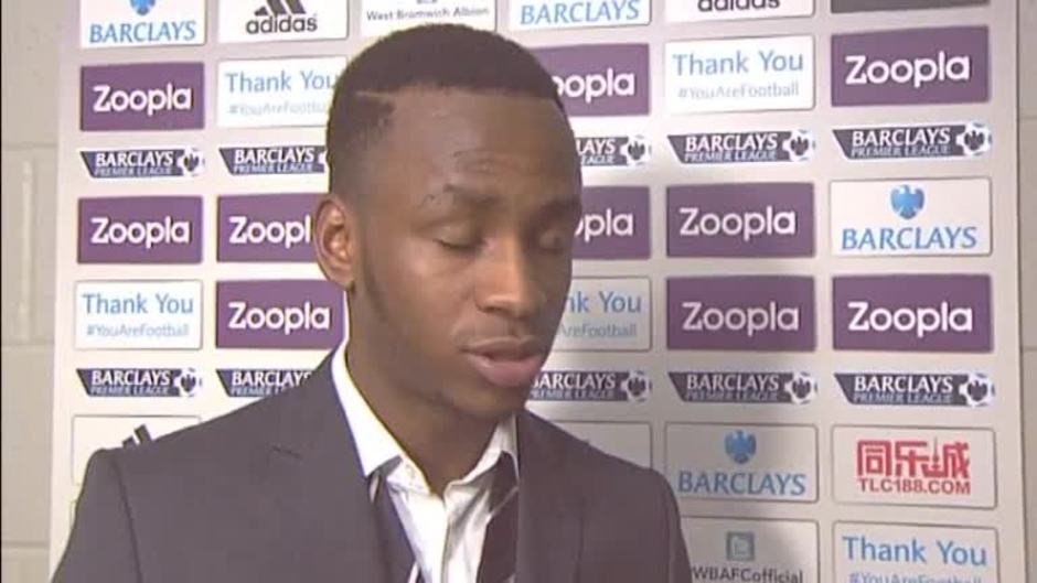 Click here to watch the Berahino: We can kick on from here video