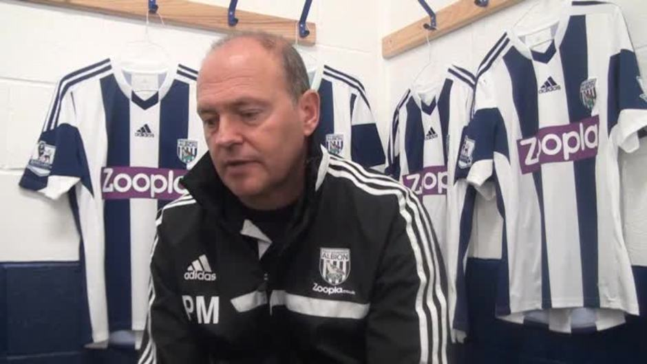 Click here to watch the Mel previews trip to Swansea video
