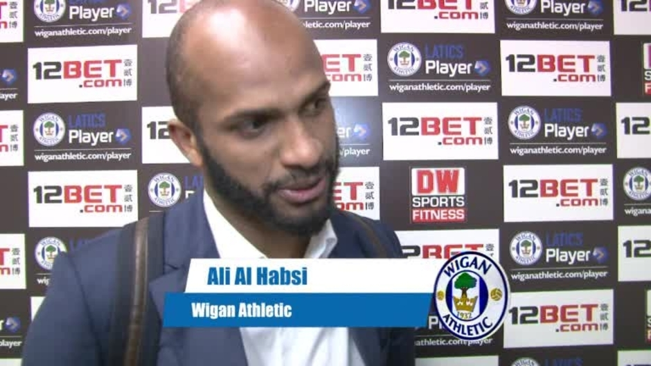Click here to watch the VIDEO: ALI ON VITAL THREE POINTS video