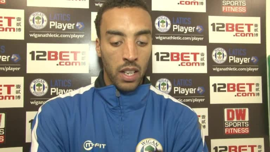 Click here to watch the VIDEO: PERCH ON QPR DRAW video