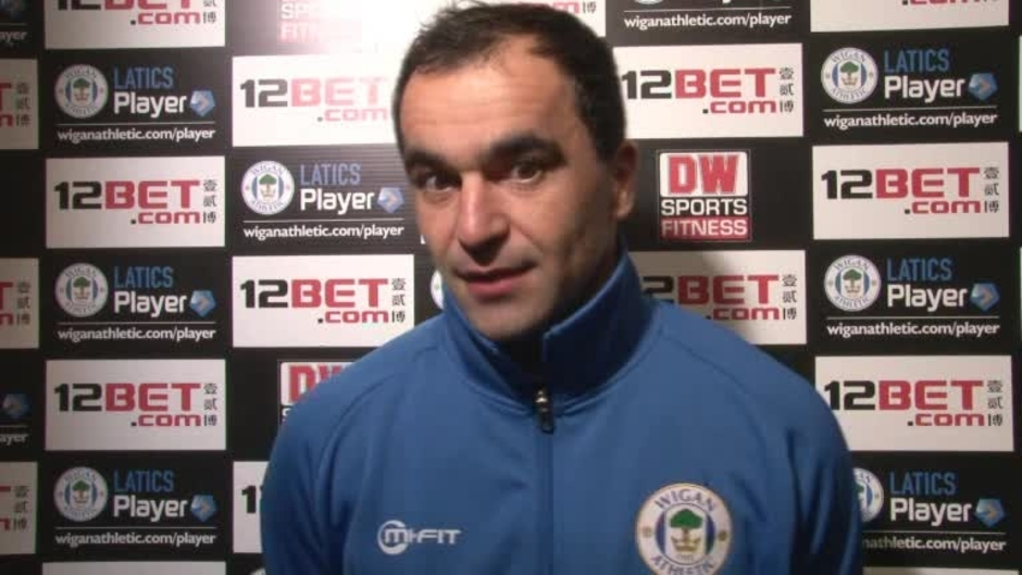 Click here to watch the VIDEO: MANAGER'S READING PREVIEW video
