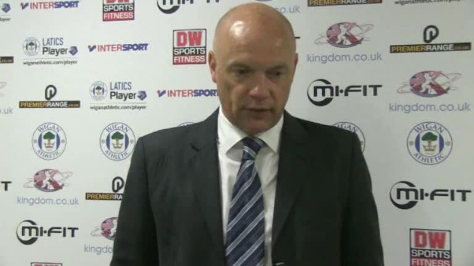 Click here to watch the VIDEO: UWE ROSLER POST READING video