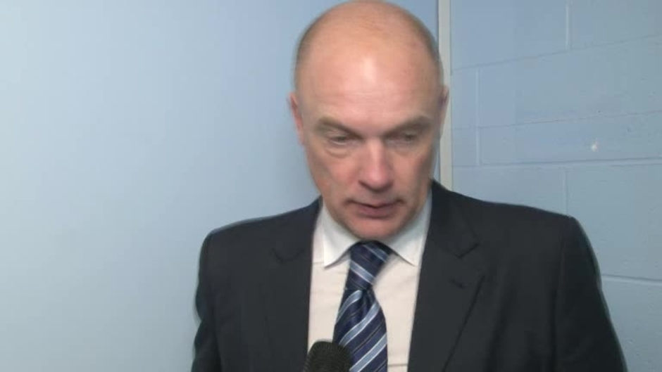 Click here to watch the VIDEO: UWE ROSLER'S READING REACTION video