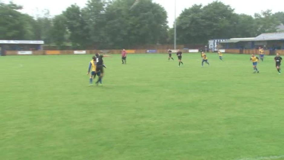 Click here to watch the GOAL ACTION: BARNOLDSWICK 2 LATICS 5 video
