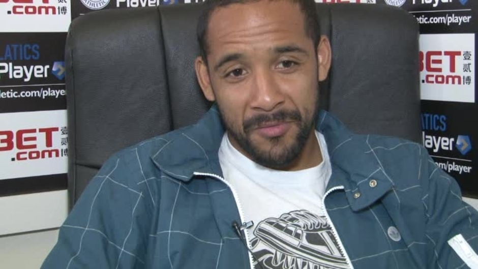 Click here to watch the VIDEO: JEAN BEAUSEJOUR WAS OUR FINAL WORLD CUP QUIZ COMPETITOR video