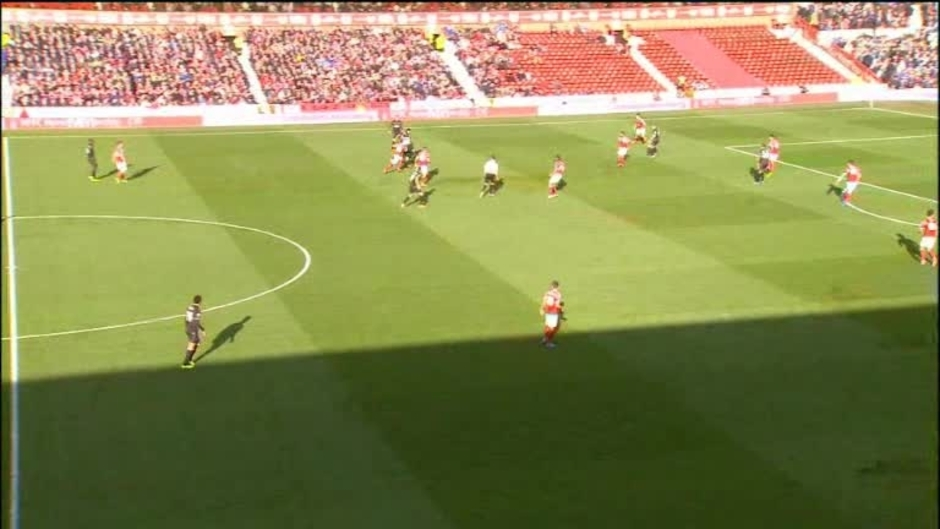 Click here to watch the Nottm Forest 1 Wigan 4 video