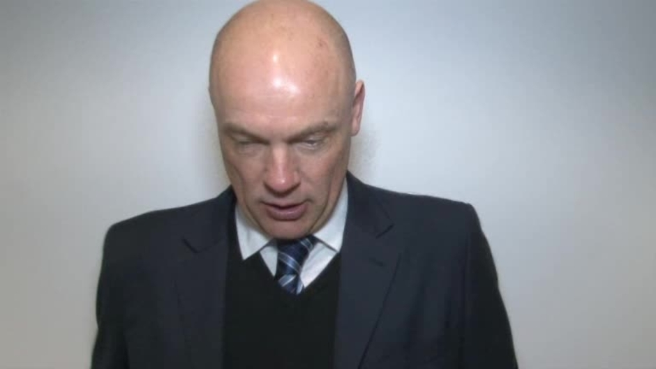 Click here to watch the VIDEO: UWE ROSLER BRIGHTON REACTION video