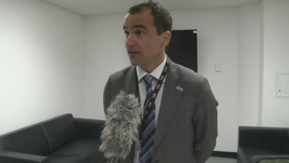 Click here to watch the FA CUP: Roberto Martinez reacts to FA Cup win video