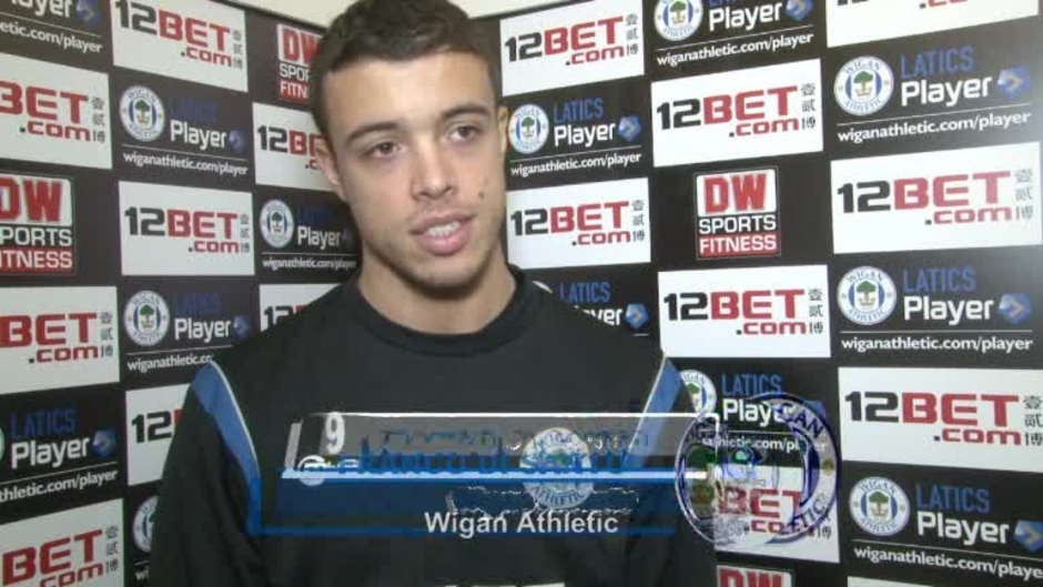 Click here to watch the VIDEO: DI SANTO ON SOUTHAMPTON video