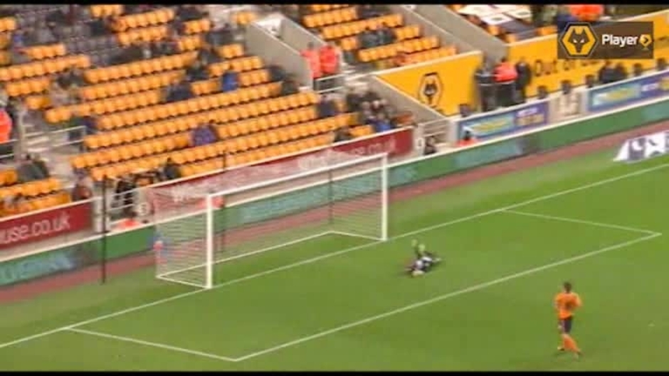 Click here to watch the Wolves V Brentford: Video video