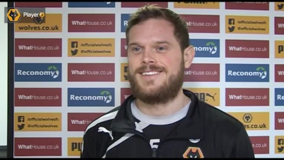 Click here to watch the The Beards And The Bees: Video video