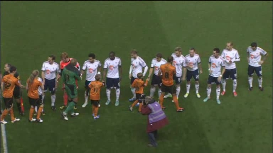 Click here to watch the Wolves 2 Bolton 2 video