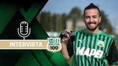 Intervista a Stejinn7 | Sassuolo eSports