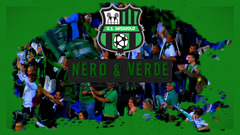 Nero&Verde 2019 - Puntata 6