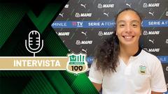 Serie A Femminile | Piovani e Bugeja dopo Sassuolo-Napoli