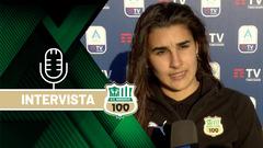 Serie A Femminile   Piovani e Orsi dopo San Marino-Sassuolo