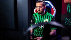 Sassuolo eSports alle Final Eight