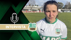 Serie A Femminile | Mister Piovani e Philtjens dopo Roma-Sassuolo