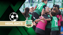 Serie A Femminile | Sassuolo-Empoli 3-0
