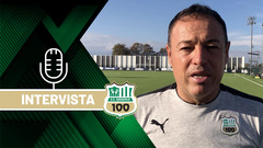 Serie A Femminile | Mister Piovani dopo Juventus-Sassuolo