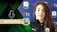 Serie A Femminile | Mister Piovani e Filangeri dopo Milan-Sassuolo