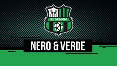 Nero&Verde 2019 - Puntata 33