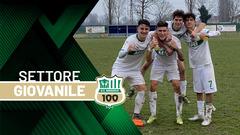 Primavera 1 TIM | Bologna-Sassuolo 0-1
